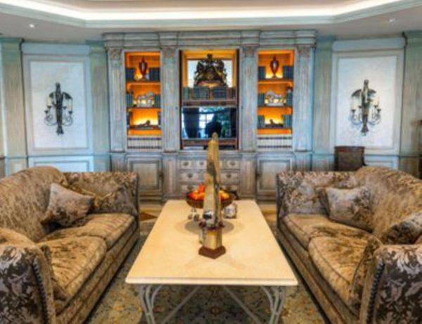 46476090 2332586 foto 042506 600x460 - La casa más cara a la venta de España y de nuestro portal
