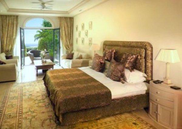 46476090 2332586 foto 252162 600x426 - La casa más cara a la venta de España y de nuestro portal