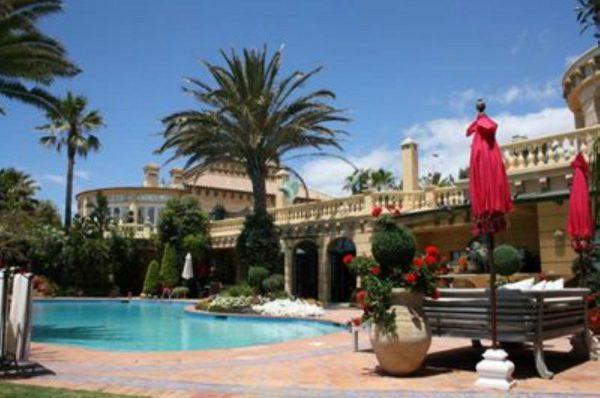46476090 2332586 foto 260509 600x398 - La casa más cara a la venta de España y de nuestro portal