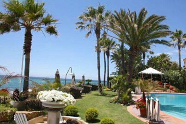 46476090 2332586 foto 288299 600x399 - La casa más cara a la venta de España y de nuestro portal