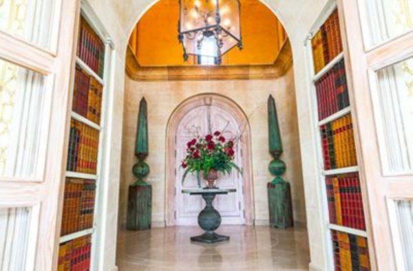 46476090 2332586 foto 291845 600x394 - La casa más cara a la venta de España y de nuestro portal