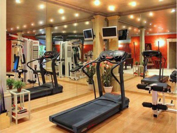 46476090 2332586 foto 442321 600x450 - La casa más cara a la venta de España y de nuestro portal