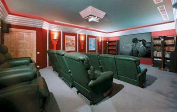 46476090 2332586 foto 466366 600x380 - La casa más cara a la venta de España y de nuestro portal