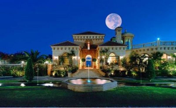 46476090 2332586 foto 736692 600x370 - La casa más cara a la venta de España y de nuestro portal