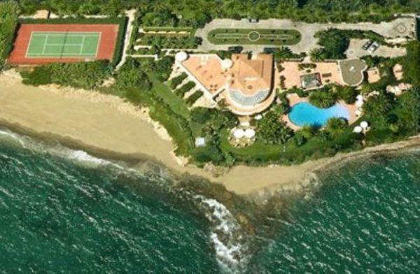 46476090 2332586 foto 751752 600x392 - La casa más cara a la venta de España y de nuestro portal