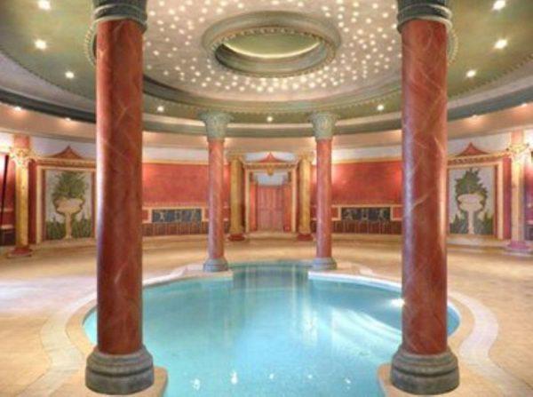 46476090 2332586 foto 773958 600x447 - La casa más cara a la venta de España y de nuestro portal