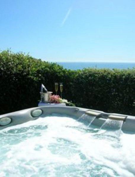 46476090 2332586 foto 804841 456x600 - La casa más cara a la venta de España y de nuestro portal