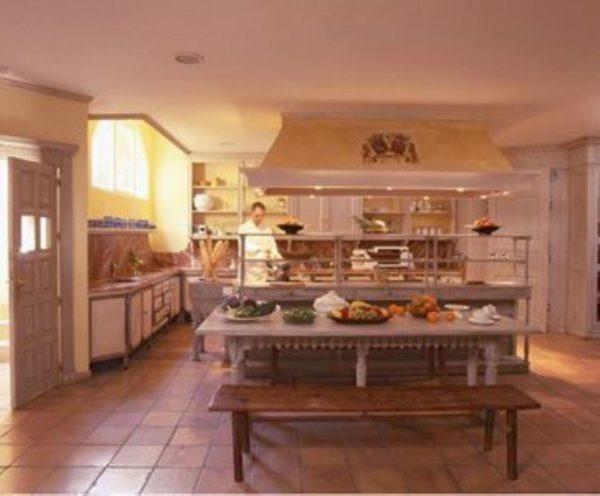 46476090 2332586 foto 811133 600x496 - La casa más cara a la venta de España y de nuestro portal
