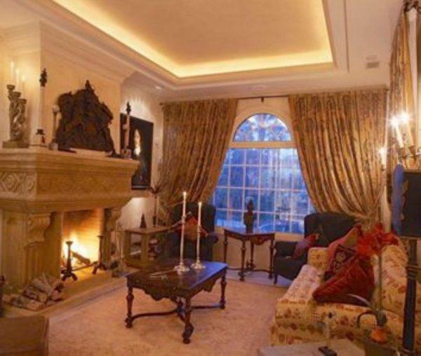 46476090 2332586 foto 940487 600x508 - La casa más cara a la venta de España y de nuestro portal