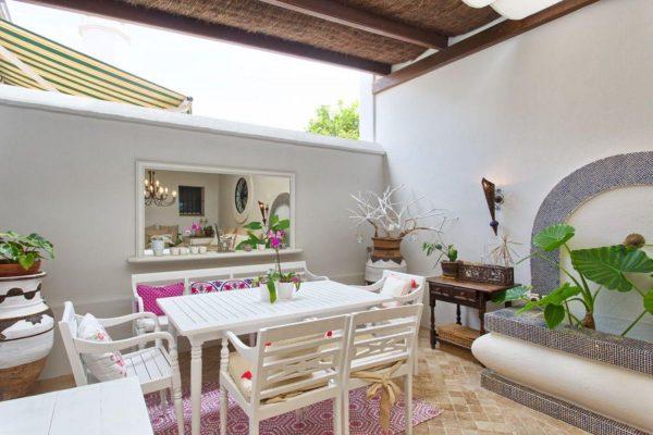 46476090 2335508 foto 127596 600x400 - Auténtica villa de estilo europeo en San Pedro de Alcántara, Marbella