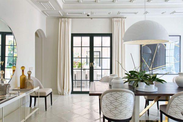 46476090 2335508 foto 171361 600x400 - Auténtica villa de estilo europeo en San Pedro de Alcántara, Marbella