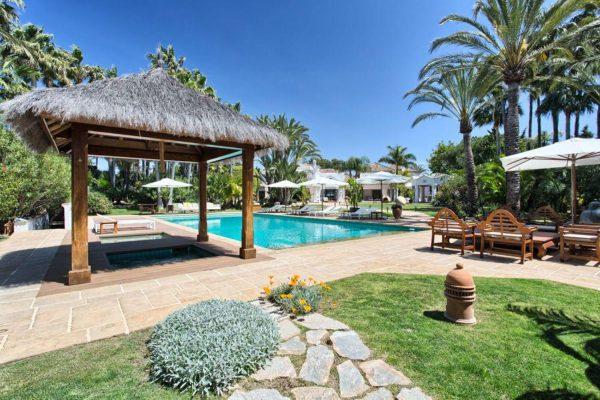 46476090 2335508 foto 252248 600x400 - Auténtica villa de estilo europeo en San Pedro de Alcántara, Marbella
