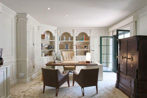 46476090 2335508 foto 316815 600x400 - Auténtica villa de estilo europeo en San Pedro de Alcántara, Marbella