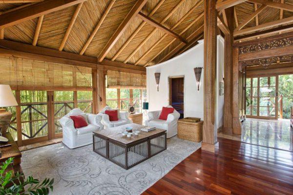 46476090 2335508 foto 626727 600x400 - Auténtica villa de estilo europeo en San Pedro de Alcántara, Marbella