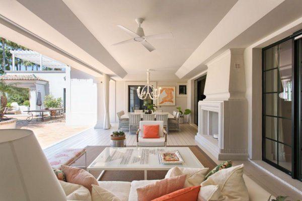 46476090 2335508 foto 867085 1 600x400 - Auténtica villa de estilo europeo en San Pedro de Alcántara, Marbella