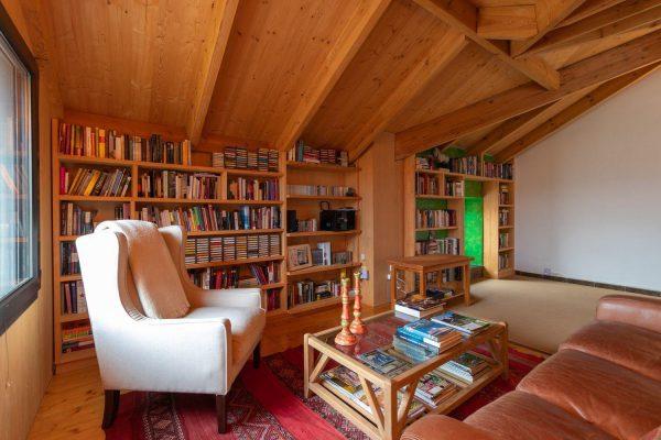 46775 2389063 foto 168265 600x400 - El refugio perfecto en una casa en la zona más tranquila de España