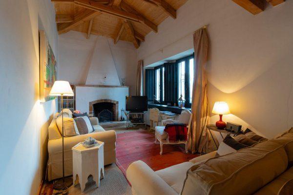46775 2389063 foto 413207 600x400 - El refugio perfecto en una casa en la zona más tranquila de España