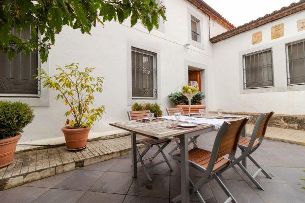 46775 2389063 foto 501969 600x400 - El refugio perfecto en una casa en la zona más tranquila de España