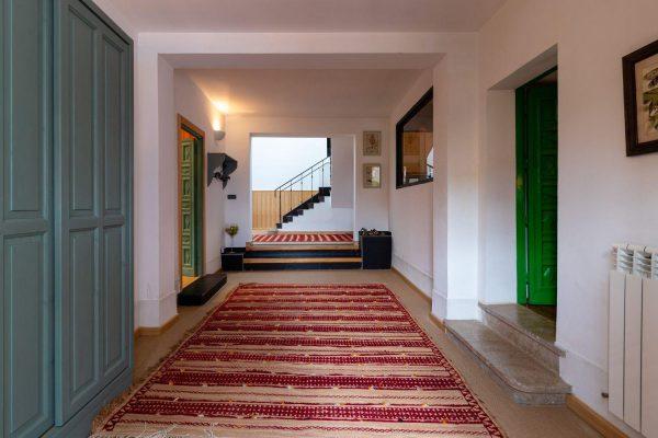 46775 2389063 foto 536313 600x400 - El refugio perfecto en una casa en la zona más tranquila de España