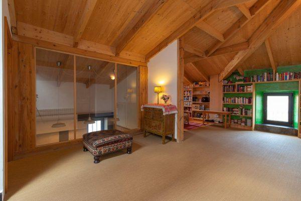 46775 2389063 foto 549124 600x400 - El refugio perfecto en una casa en la zona más tranquila de España