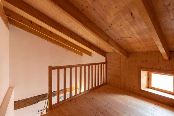 46775 2389063 foto 835534 600x400 - El refugio perfecto en una casa en la zona más tranquila de España