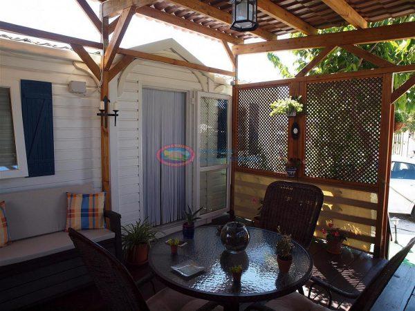 47243 2389732 foto 709352 600x450 - Regala una casa por Navidad!! Casas por menos de 100.000€