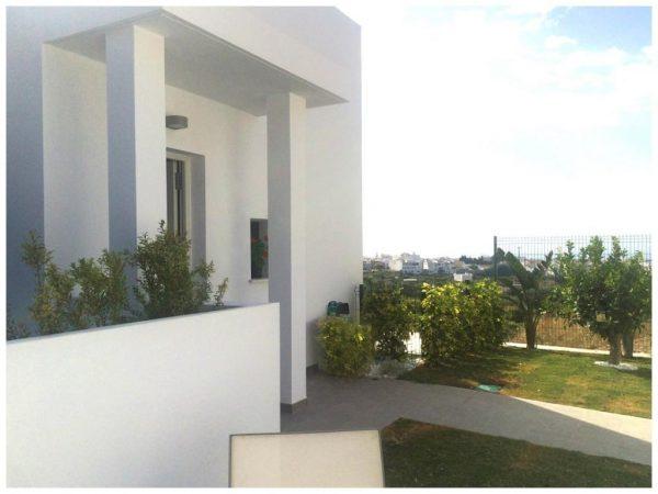 48812 1839559 foto 574297 600x450 - Casa adosada con espíritu bohemio y chic en Nerja,  Málaga