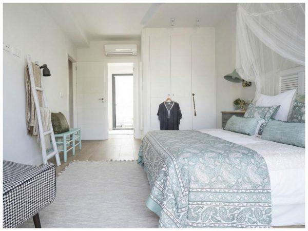 48812 1839559 foto 600119 600x450 - Casa adosada con espíritu bohemio y chic en Nerja,  Málaga