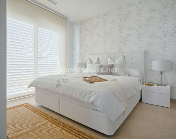 48865370 2054104 foto 836836 600x473 - Mini-dormitorios con mucho estilo y funcionalidad