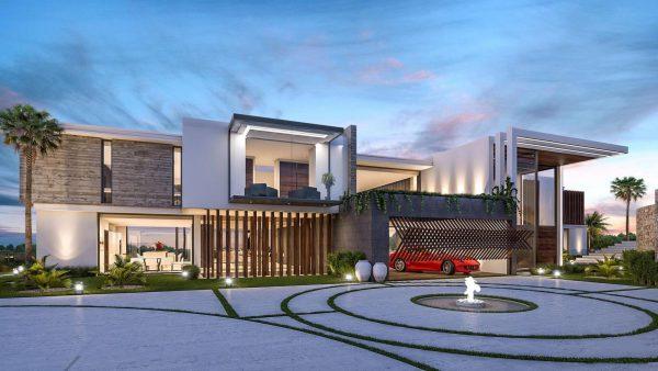 49351372 1987203 foto 553455 600x338 - Estas son las nuevas construcciones más asombrosas que estarán listas en 2018