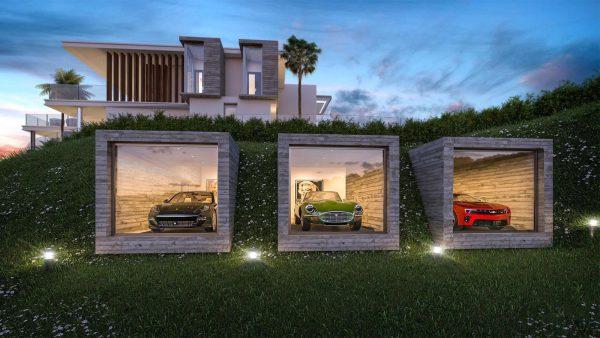 49351372 1987203 foto 815801 600x338 - Estas son las nuevas construcciones más asombrosas que estarán listas en 2018