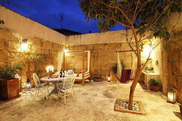 49494 2084886 foto 194052 600x400 - Descubre el encanto de esta casa tradicional mallorquina en Pollença, Baleares