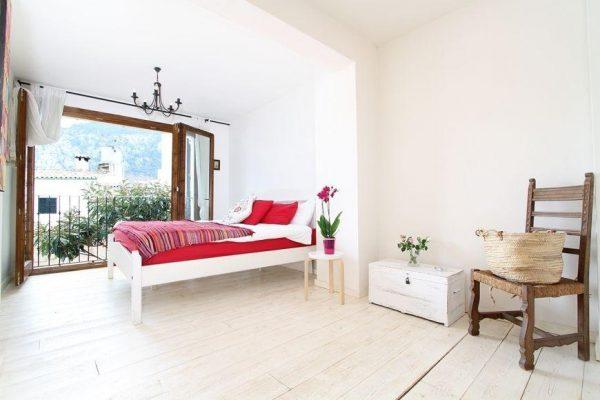 49494 2084886 foto 676683 600x400 - Descubre el encanto de esta casa tradicional mallorquina en Pollença, Baleares