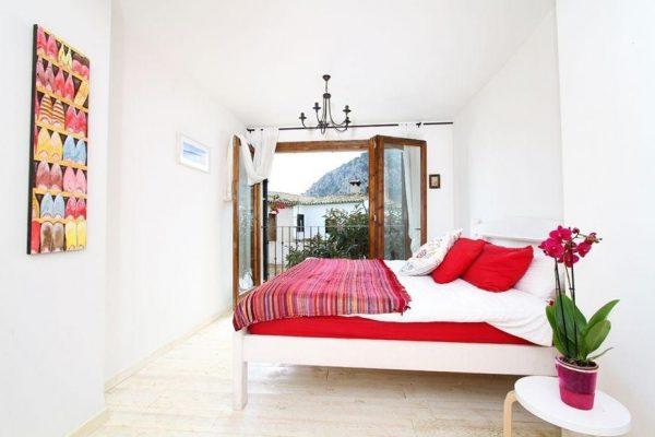 49494 2084886 foto 885726 600x400 - Descubre el encanto de esta casa tradicional mallorquina en Pollença, Baleares