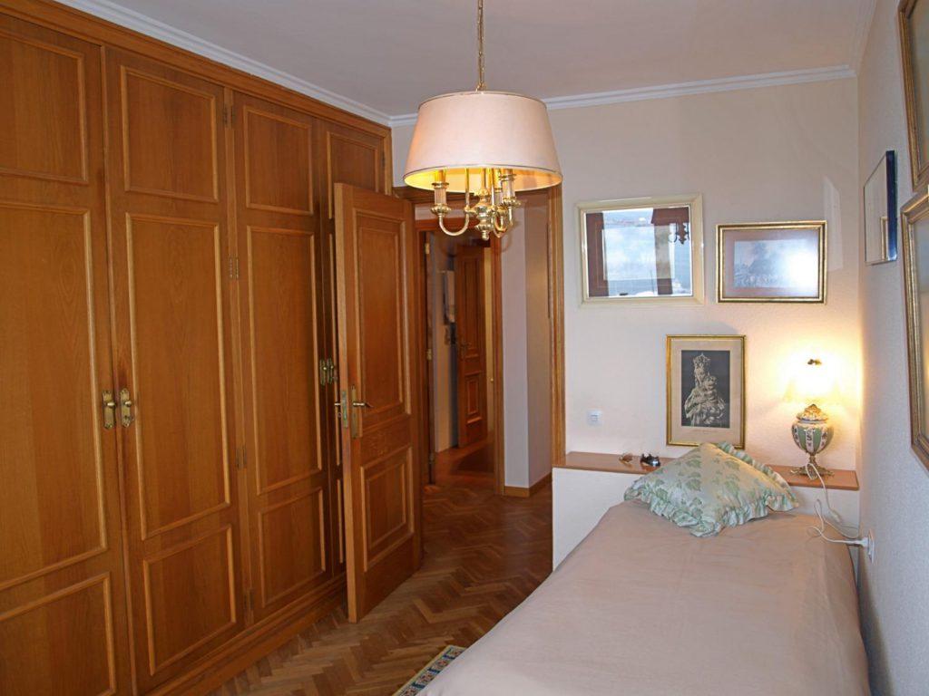 49494 2667284 foto 860303 1024x768 - Elegancia, luminosidad y unas impresionantes vistas unidas en este piso en La Bonanova (Palma de Mallorca)