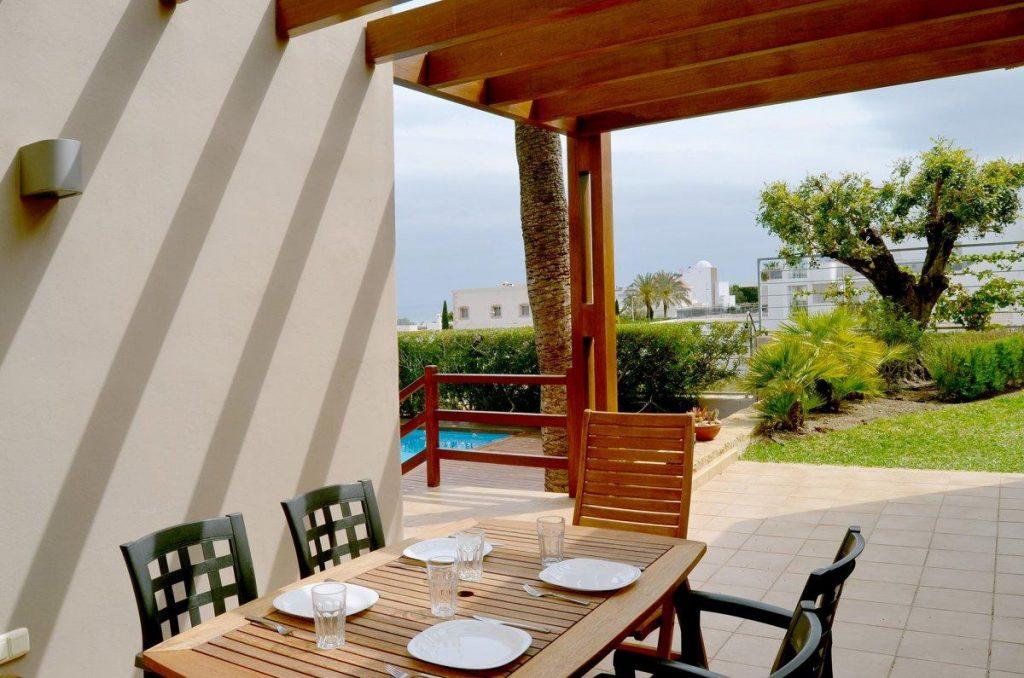 49702 2914632 foto 133885 1024x678 - Golf, playa y vistas privilegiadas en una villa en el levante almeriense (Mojacar, Almeria)