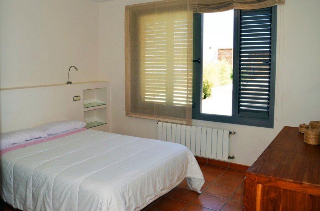 49702 2914632 foto 564478 1024x678 - Golf, playa y vistas privilegiadas en una villa en el levante almeriense (Mojacar, Almeria)
