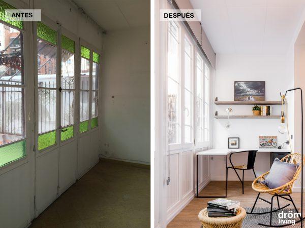 5 22 600x450 - Ideas para reformas de pisos antiguos que te enamorarán