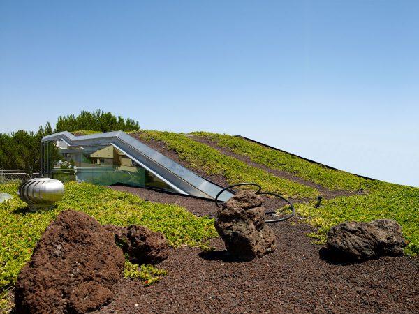 5 villa bio llers girona enric ruiz geli e87fe564 600x450 - Vivienda sostenible: Casas que cuidan el medio ambiente