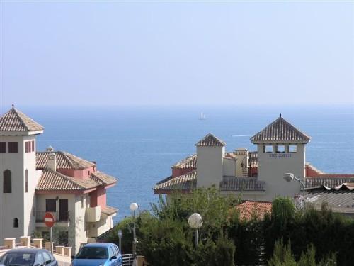 50216 511827 foto3869823 - Segunda vivienda en la playa: los bancos rebajan más sus inmuebles