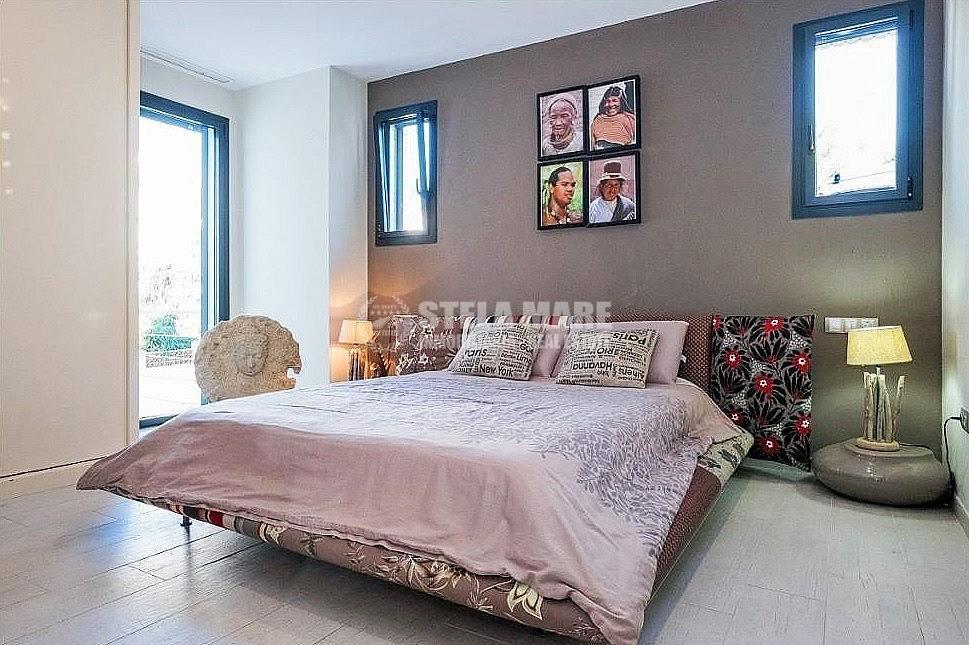 51743606 2793367 foto 185464 - Disfruta del encanto de Nerja en esta villa con  3 casas independientes. Diseñada para disfrutar en familia