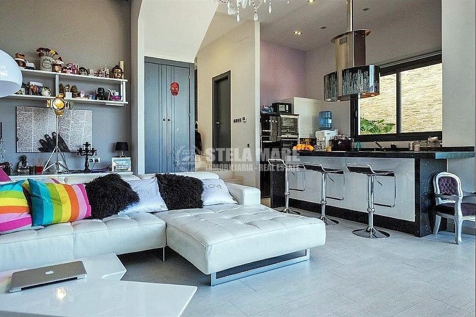51743606 2793367 foto 194567 - Disfruta del encanto de Nerja en esta villa con  3 casas independientes. Diseñada para disfrutar en familia