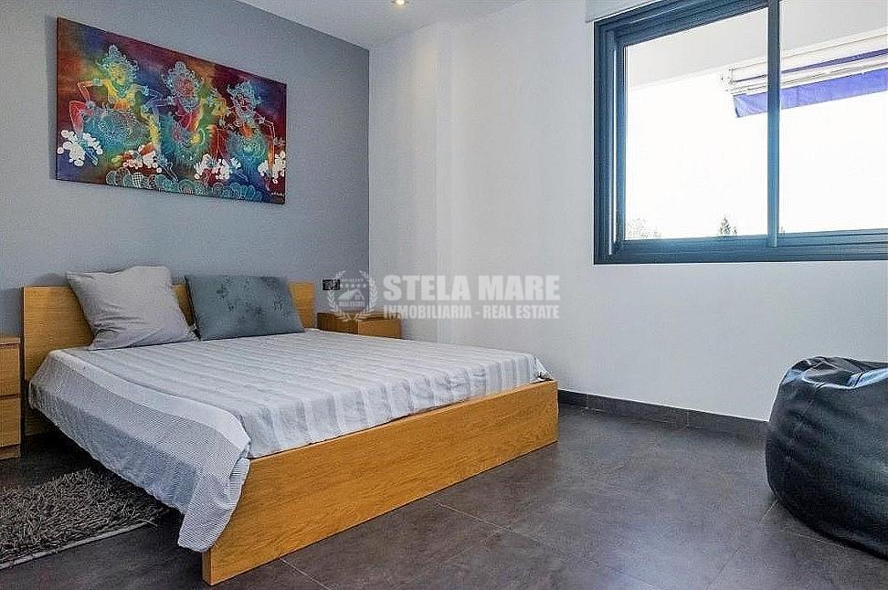 51743606 2793367 foto 307141 1 - 3 casas independientes en 1, disfruta del encanto de Frigiliana en esta villa, diseñada para disfrutar en familia