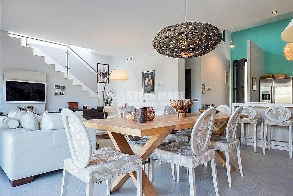 51743606 2793367 foto 549511 - Disfruta del encanto de Nerja en esta villa con  3 casas independientes. Diseñada para disfrutar en familia