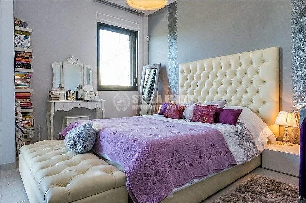 51743606 2793367 foto 944478 1 - 3 casas independientes en 1, disfruta del encanto de Frigiliana en esta villa, diseñada para disfrutar en familia