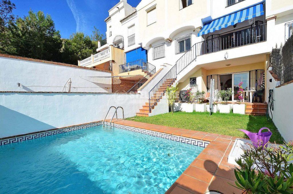 51743606 2865490 foto 821148 1024x678 - Casas veraniegas con piscina en la Costa del Sol