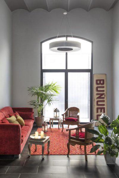 "52182061 2009240 foto 243403 400x600 - Apartamentos metropolitanos que todo ""hipster"" debería tener"