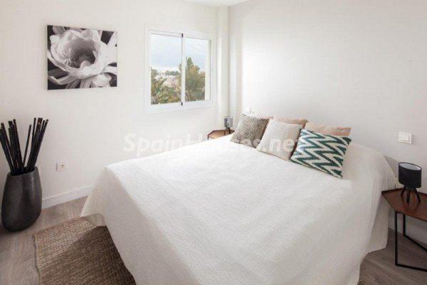 52384669 1942891 foto 601297 600x400 - Mini-dormitorios con mucho estilo y funcionalidad