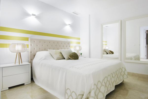 52593 1928559 foto 717398 600x400 - Cinco apartamentos y cinco estilos ¿Con cuál te quedas?