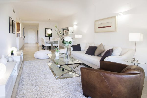 52593 1928559 foto 994957 600x400 - Cinco apartamentos y cinco estilos ¿Con cuál te quedas?